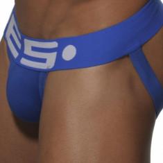 Jockstrap / suspensor / lenjerie intima fara spate ES diverse culori si marimi - Lenjerie sexy barbati
