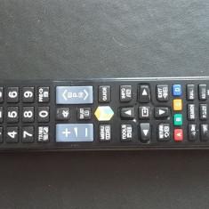 TELECOMANDA SAMSUNG  AA59-00582A , PENTRU LCD ,ORIGINALA .FUNCTIONEAZA