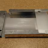 Caddy / Rack FUJITSU SIEMENS AMILO A1650G