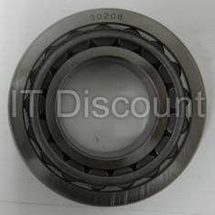 Rulment 30208 Lagar PFI - Rulmenti auto, Renault
