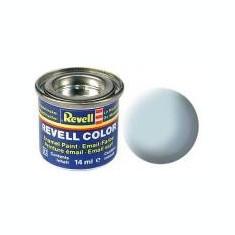 32149 light blue mat 14 ml