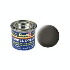 32167 greenish grey mat 14 ml