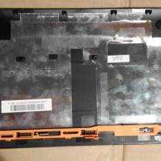 Carcasa rami hdd hard disk HP Mini 110 110-3000 1a22ha300600 110-CQ10
