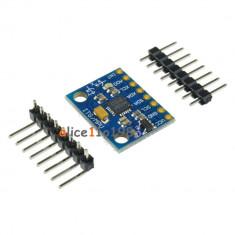 6DOF MPU-6050 Module 3 Axis Gyroscope+Accelerometer Module (FS00954)