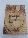 ALBINELE ȘI CREȘTEREA  LOR/ JEAN LOUVEAUX/1988