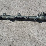 Senzor presiune combustibil BMW E46 320D 0 281 002 497