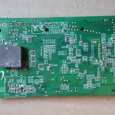 t con Plasma Samsung PS50C430A1W ps50c430 PN50C450B1D PS50C450B1 ETC lj92-01705