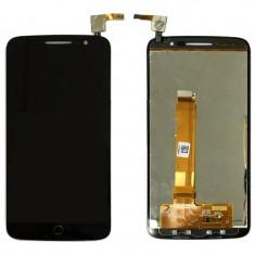 Ansamblu Lcd Display Touchscreen touch screen Alcatel V895N - Display LCD