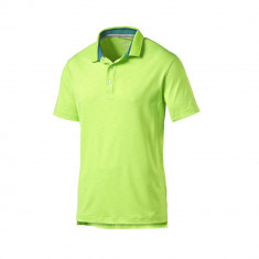 Tricou Puma Model Polo Sport Golf Cod Produs E 816
