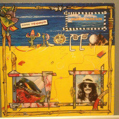 GEORGE HARRISON - GONE TROPO (1982 /WARNER REC /RFG) - disc Vinil/ROCK/Impecabil - Muzica Rock