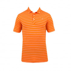 Tricou Puma Model Polo Sport Golf Cod Produs E 811