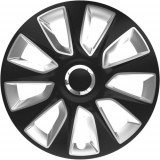 Capace roti STRATOS RC S&B 15 inch, set 4 bucati