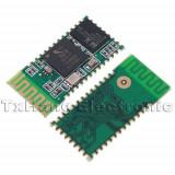 30ft Wireless Bluetooth RF Transceiver Module serial RS232 TTL HC-05 (FS00963)