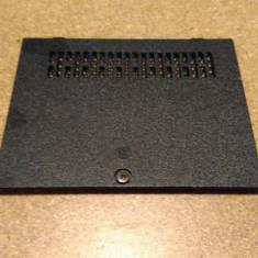 Capac RAM TOSHIBA SATELLITE L300 - Carcasa laptop