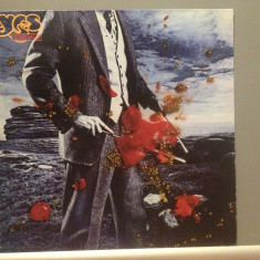 YES - TORMATO (1978 /ATLANTIC REC /HOLLAND) -Vinil/ROCK/IMPECABIL - Muzica Rock warner