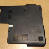 Capac spate MSI CX600 / MS-1682