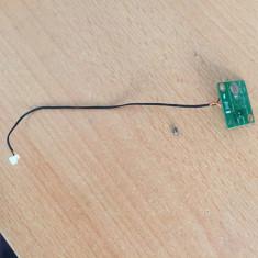 Buton pornire Lenovo SL400      ( A115 )