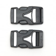 Trident Catarama Stealth Vee Duraflex 20mm Gri