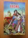 H3 BASME - IOAN SLAVICI
