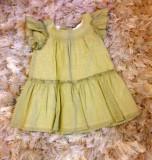 Rochita Zara baby, S/M