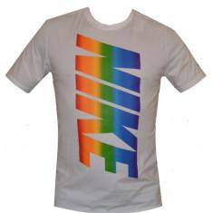 Tricou Nike Sportwear-Tricou Original Original-Tricou Barbat-Marimea L - Tricou barbati Nike, Marime: L, Culoare: Din imagine