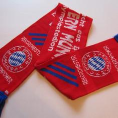 Fular fotbal - BAYERN MUNCHEN