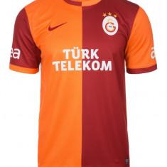 Tricou Nike Galatasaray-Tricou Original Original-Tricou Barbat-Marimea L - Tricou barbati Nike, Marime: L, Culoare: Din imagine