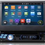 """Player multimedia auto EONON GA1312 cu monitor LCD 7"""" - DVD Player auto"""