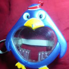 Ochelari inot subacvatic pt. copii - rama pinguin