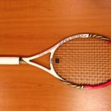 Racheta tenis Wilson BLX2 Prostaff 95