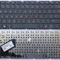 Tastatura laptop noua HP Pavilion Sleekbook 14-b000 14-b000eo 14-b000ex