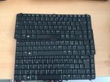Tastatura Hp 6730s, 6735s  ( A116 ; A120)