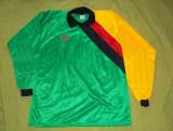 Trei bluze/ tricouri portar marimea XL Adidas
