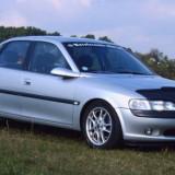 Husa capota opel vectra b - Husa Auto