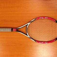 Racheta tenis Wilson K Factor K Six.One Team