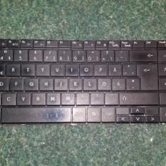 Tastatura Laptop Packard Bell Kamet AM