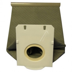 Sac aspirator PHILIPS FC9170, FC9071 reutilizabil - Saci Aspiratoare