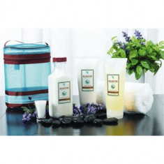 Forever Aroma Spa Collectio - Crema Anticelulitica