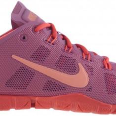 Pantofi sport dama Nike Free 5 - pantofi sport originali - running - pantofi sport alergare, 36, 36.5, 37, 37.5, 38, 38.5