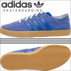 Tenisi originali ADIDAS Adi Ease Surf - Tenisi barbati Adidas, Marime: 40, 40 2/3, 44, Culoare: Din imagine, Textil