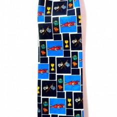 Cravata pentru copii - Formula 1 F1 - Germania - Cravata Copii