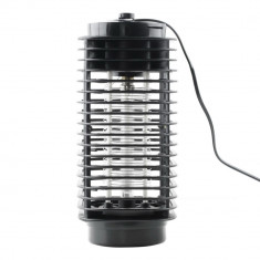 Aparat anti insecte tantari musculite fluturi cu lampa UV - Aparat antidaunatori