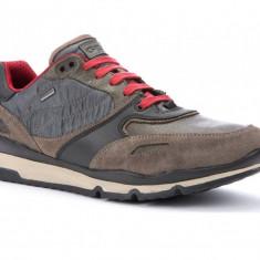 Sneakers barbati Geox Amphibiox - Adidasi barbati Geox, Marime: 42, Culoare: Din imagine