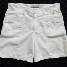 Pantaloni scurti O'neill since 1952; marime 31, vezi dim.; impecabili, ca noi - Pantaloni dama, Culoare: Din imagine