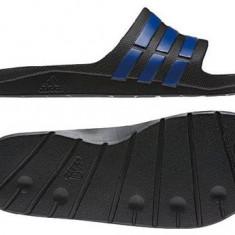 Slapi originali ADIDAS DURAMO - Papuci barbati Adidas, Marime: 37, 38, Culoare: Din imagine