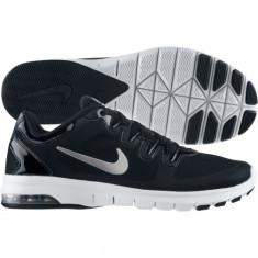 Adidasi originali NIKE AIR MAX FUSION - Adidasi dama Nike, Culoare: Din imagine, Marime: 36, Textil