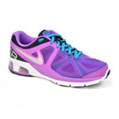 Adidasi originali NIKE AIR MAX RUN LITE - Adidasi dama Nike, Culoare: Din imagine, Marime: 36, 36.5, Textil