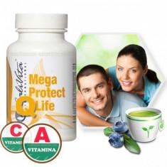 Protect 4 life (90 tablete) Calivita