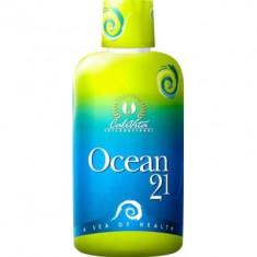 Ocean 21 (946 ML) Calivita