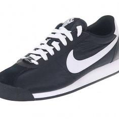 Adidasi originali NIKE MARQUEE - Adidasi barbati Nike, Marime: 44, 44.5, Culoare: Din imagine, Textil
